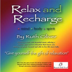 meditation teacher melbourne